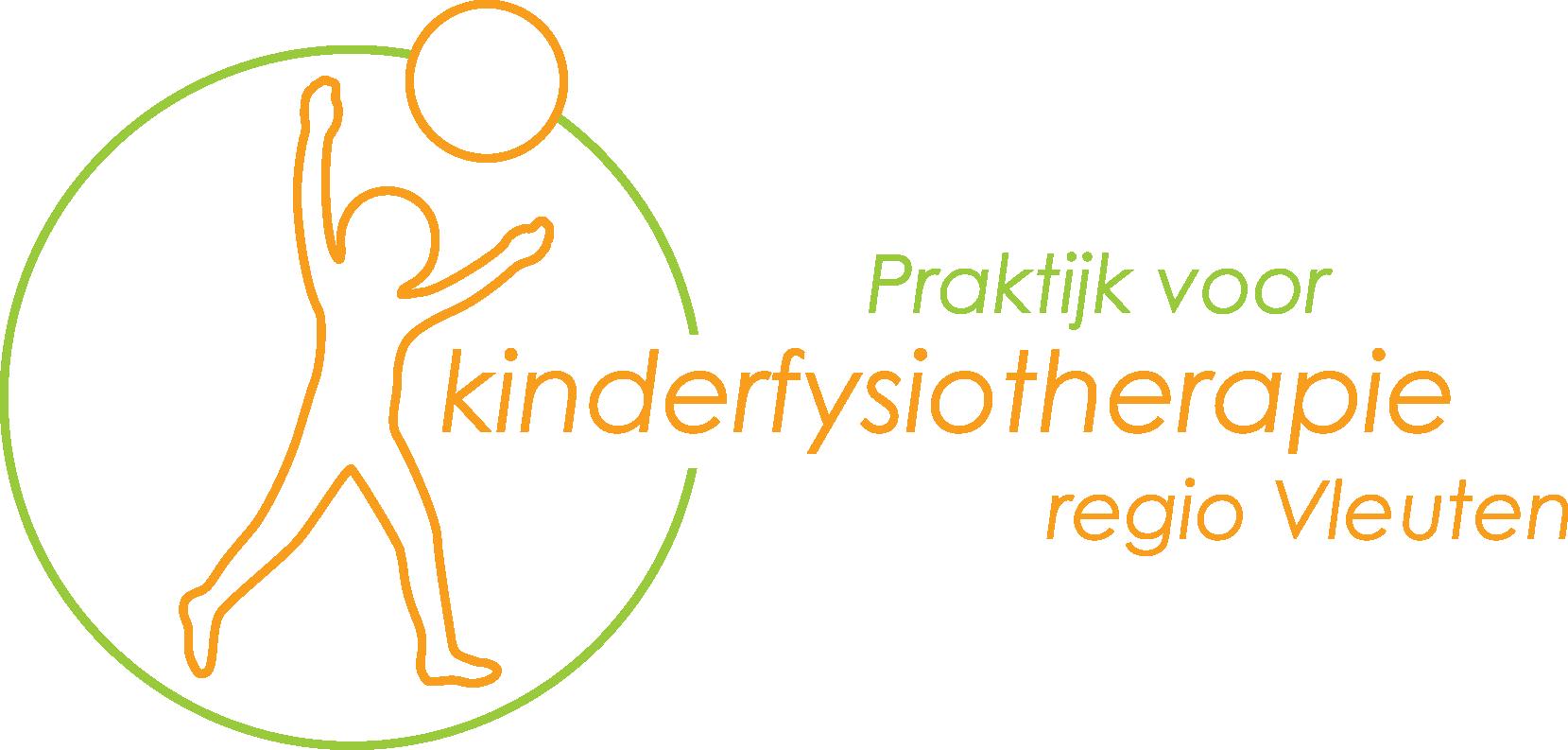 kinderfysiotherapievleuten.nl